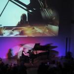 Gabriela Martinez, Gabby, piano