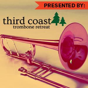 Third Coast Trombone