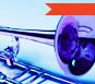 Third Coast Trombone Retreat