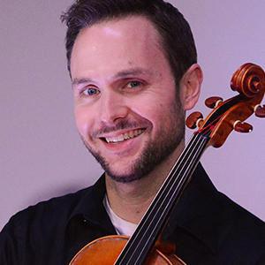 Arturo Ziraldo